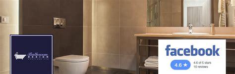testimonials bathroom design scotland