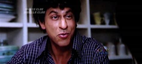 film terbaru shahrukh khan ra one film terbaru syahrukhan g f s kandangan sungai paring