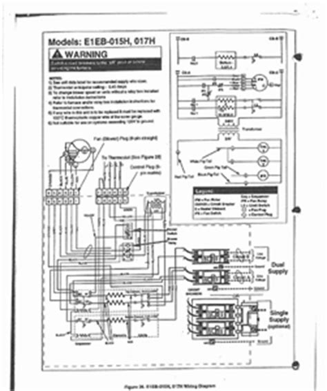 mobile home heating diagrams 28 wiring diagram images