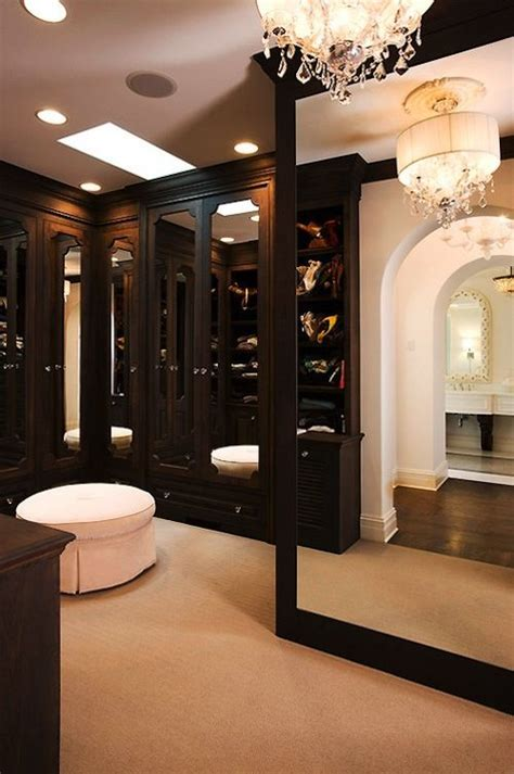 Walk In Closet Dressing Room by Walk In Closet Dressing Room Improvements