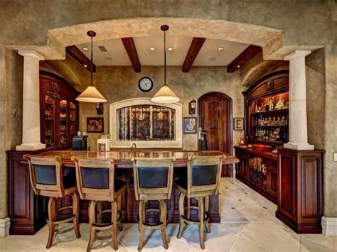 texas chateau home decor 991 best images about my dream home kitchen dining area