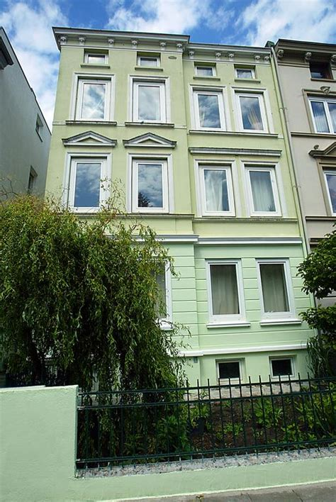apartment jessop haus l 252 beck germany booking