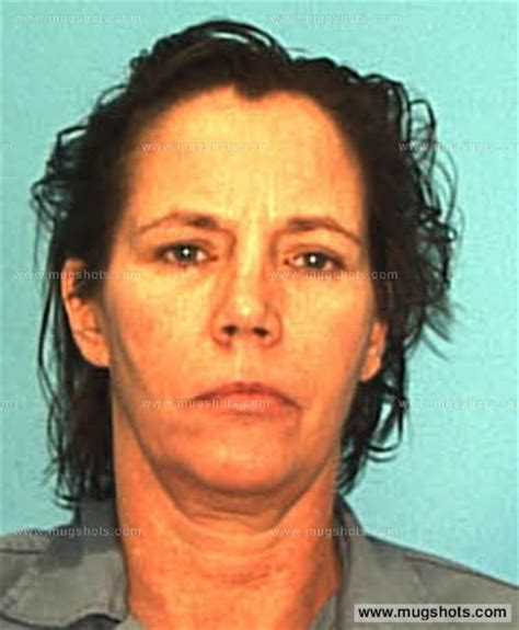 Arrest Records Jacksonville Florida Charlene F Bass Mugshot Charlene F Bass Arrest Duval County City Of Jacksonville Fl