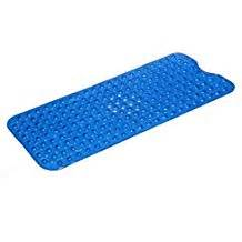 Bathroom Floor Mats For Elderly Shower Mat For Elderly