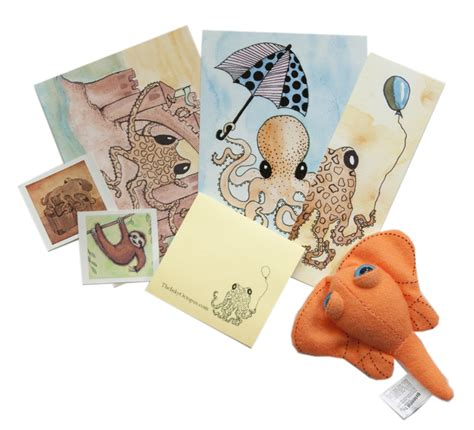 Online Sweepstakes Rules - official rules for the inky octopus giveaway the inky octopus