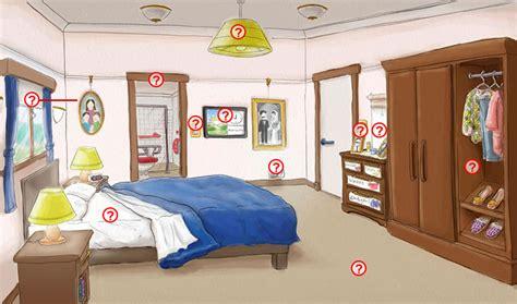 bedroom design principles bedroom dementia home care design principles