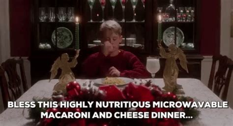 holiday    christmas dinner
