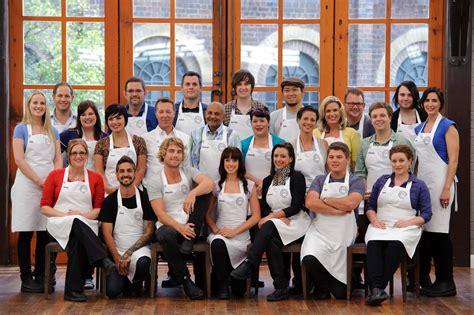 Masterchef Kitchen Design masterchef austrailia season 3 masterchef photo