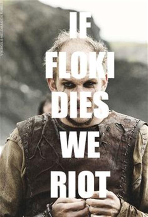 Floki Meme - favorite tv on pinterest vikings history photos and friends
