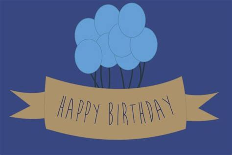 happy birthday images for him happy birthday images for him boyfriend birthday poems