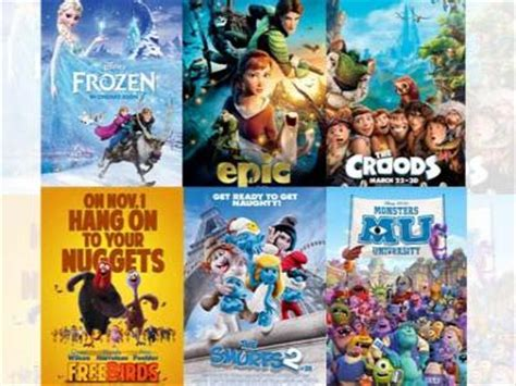 film animasi lama terbaik dreamers id article tag the croods