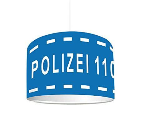 Kinderzimmer Junge Polizei by Len Stikkipix G 252 Nstig Kaufen Bei M 246 Bel