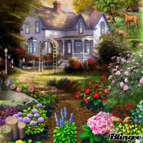 beautiful house pictures beautiful house g picture 121494554 blingee