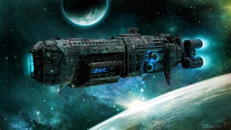 chambre pirate alin饌 space ship wallpapers wallpaper cave
