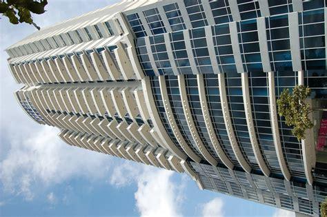 imagenes medicas paseo colon torres paseo col 243 n grupo inmobiliario del parque
