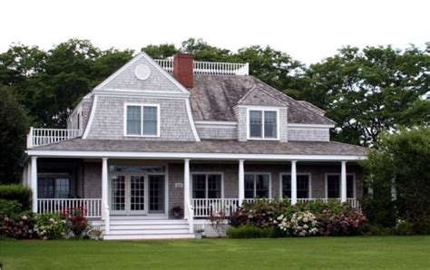 cape style house plans 15 cape cod house style ideas and floor plans interior exterior