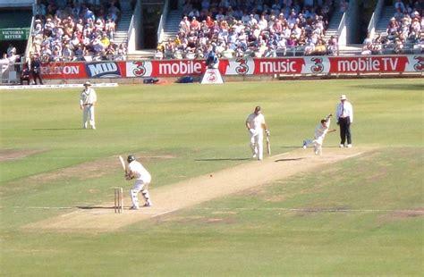 of cricket cricket simple the free encyclopedia