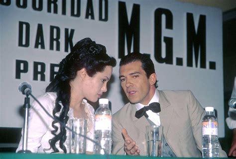 original sin film megavideo angie s rainbow press conferences 3