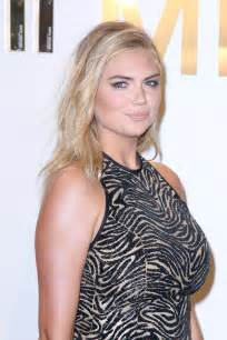 Kate upton images kate upton hd wallpaper and background photos