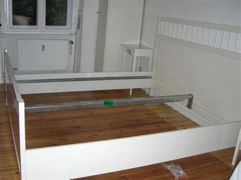 hifi möbel berlin schlafzimmereinrichtung ikea inneneinrichtung und m 246 bel
