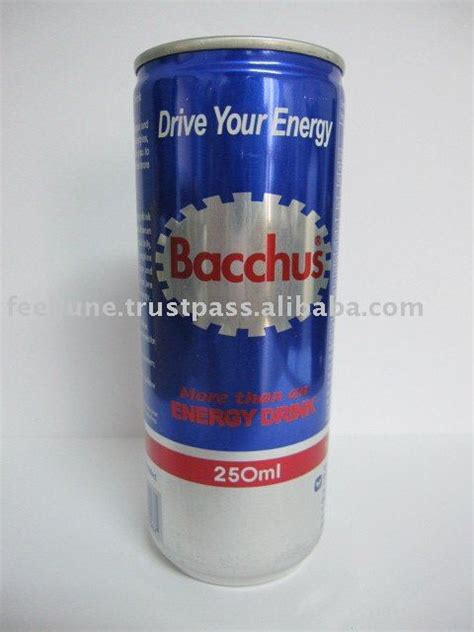 l taurine in energy drinks taurine 2 000mg energy drink in 250ml can made in korea