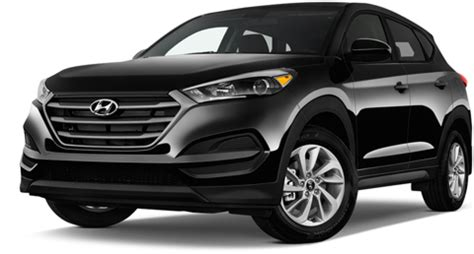 standard suv enterprise standard suv vehicles 2018 2019 2020 ford cars