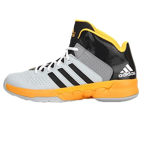 grey adidas basketball shoes adidas cross em 3 grey basketball shoe buy adidas cross