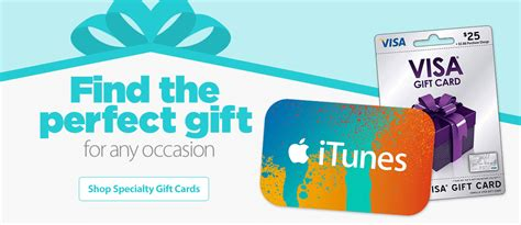 Check The Balance Of Walmart Gift Card - gift cards walmart com