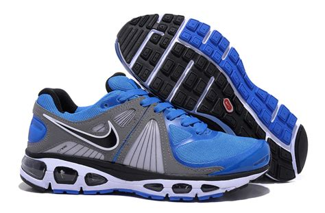 Nike Free Tailwind nike air max tailwind 4 how much nike clearance outlet