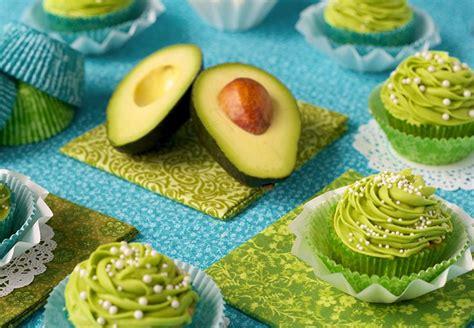 Glaze Avocado Keyz And 185 best baking booze images on cooking