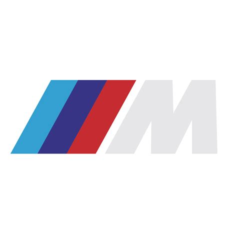 Bmw Logo White by Bmw Logos