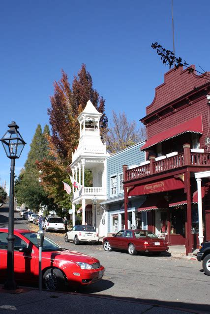 my romantic home oh such a quaint little town my romantic home oh such a quaint little town