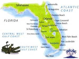 social studies science learning thoughts florida s