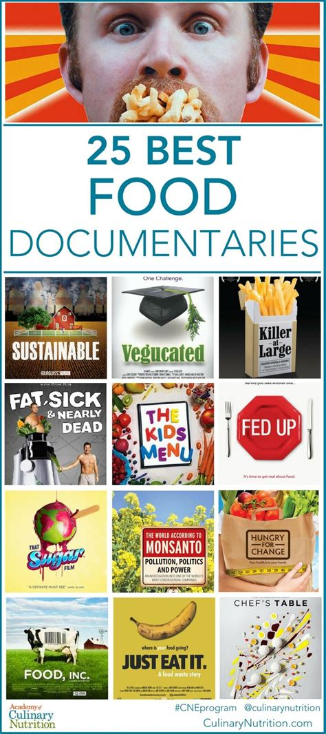 Detox Documentary On Netflix by Best 25 Documentaries Ideas On Netflix