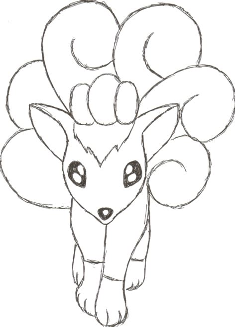 coloring pages pokemon roggenrola drawings pokemon pokemon drawings collection 2 by coolkittens08 on deviantart