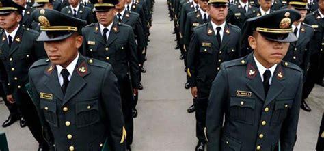 aumento de sueldo de policias octubre mininter aumento de sueldo a polic 237 as est 225 contemplado en