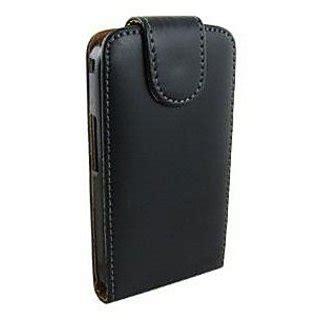 Housing Nokia Asha 200 Plus Casing White Fu 1 leather flip cover for nokia e63 e 63 available at shopclues for rs 659