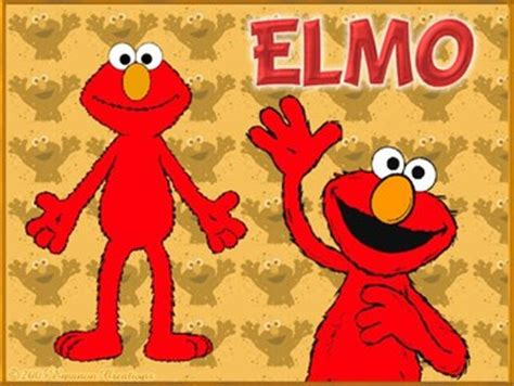 wallpaper elmo and friends hd wallpapers desktop wallpapers 1080p elmo hd wallpapers