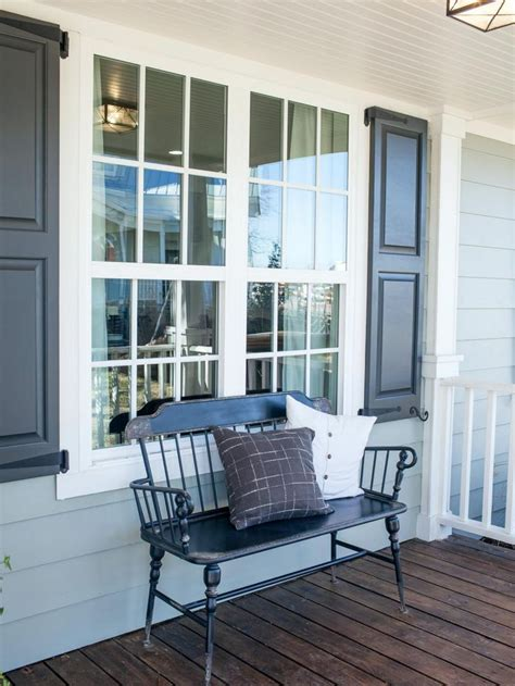 magnolia bed and breakfast 1236 best magnolia homes fixer upper images on pinterest