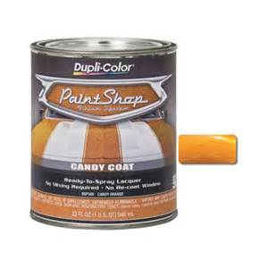 duplicolor paint shop colors dupli color automotive paints primers coatings at carid