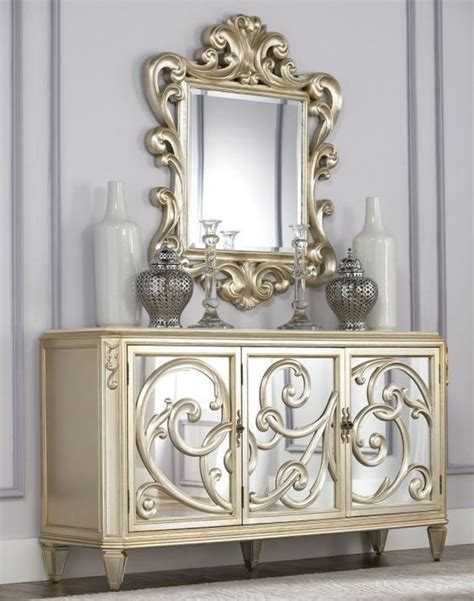 jessica mcclintock home decor 29 best rococo and baroque interiors images on pinterest