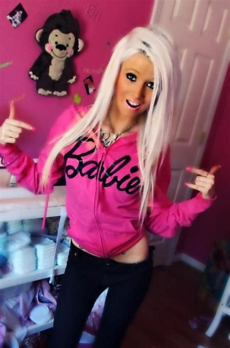 Juicy Couture Home Decor by 1000 Images About Pink Barbie On Pinterest In Italia