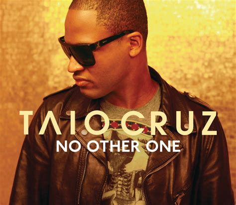 tattoo taio cruz mp3 album taio cruz download mp3
