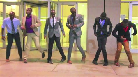 tutorial dance zombie official african zombie dance tutorial youtube