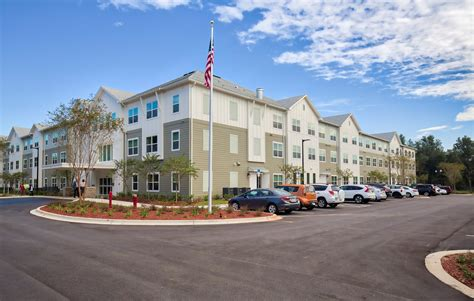 Milton Appartments by Crossing Apartments Apartments In Milton Fl