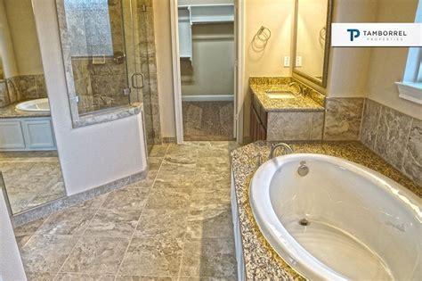 azulejo para jacuzzi esta casa cuenta con excelentes opciones para relajarte
