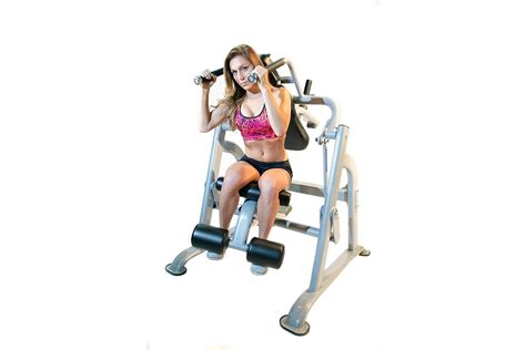 vertical bench crunches vertical crunch the abs company