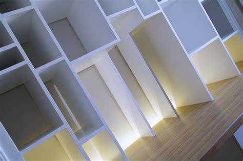 Deco Led Eclairage : Idées déco pour les meubles