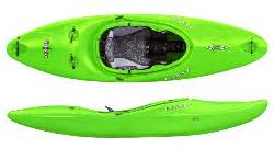 dagger creek boats dagger kayaks nomad white water creeker from kayaks and