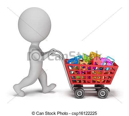 can stock photo clipart clip de 3d petit gens achet 233 applications 3d